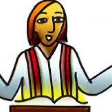 female-pastor