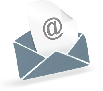 mailing-list-subscribe