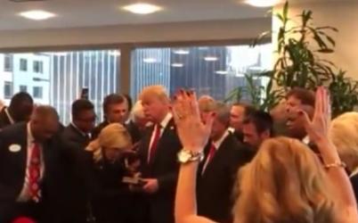 DonaldTrumpTelevangelists.jpg