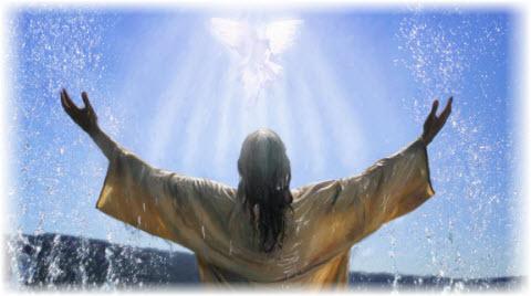baptism-of-jesus_matthew.jpg