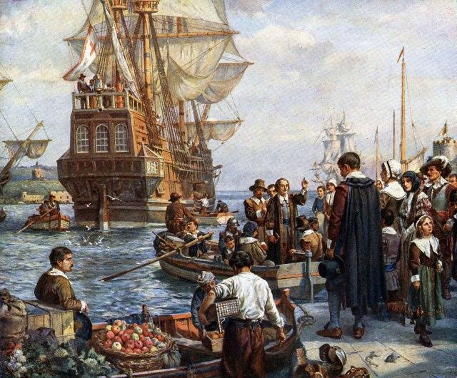Mayflower1 (2)